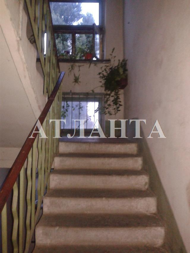 Продается 3-комнатная квартира на ул. Княжеская — 60 000 у.е. (фото №3)