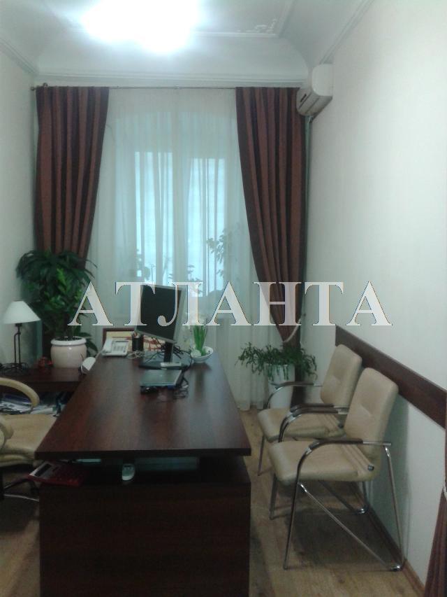 Продается 3-комнатная квартира на ул. Маразлиевская — 75 000 у.е. (фото №3)