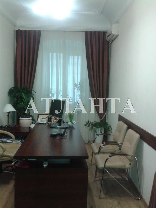 Продается 3-комнатная квартира на ул. Маразлиевская — 75 000 у.е. (фото №4)
