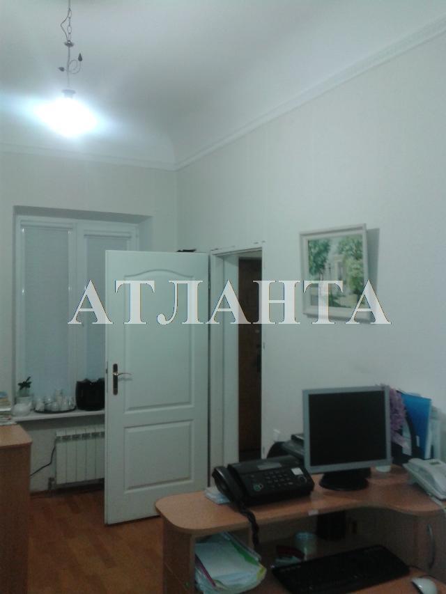 Продается 3-комнатная квартира на ул. Маразлиевская — 75 000 у.е. (фото №5)