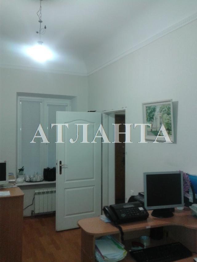 Продается 3-комнатная квартира на ул. Маразлиевская — 75 000 у.е. (фото №6)