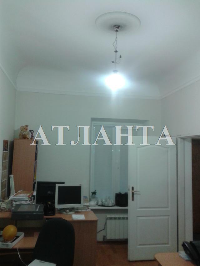 Продается 3-комнатная квартира на ул. Маразлиевская — 75 000 у.е. (фото №7)