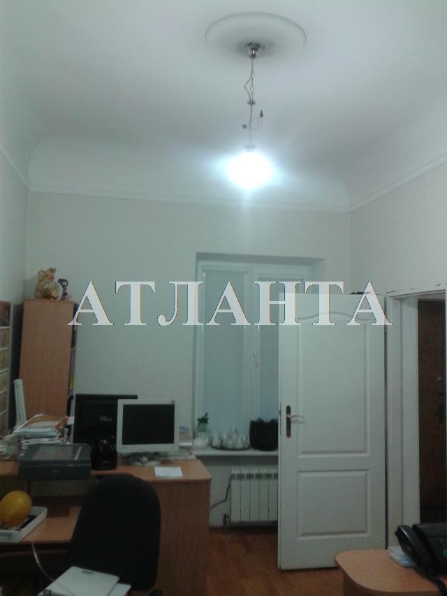 Продается 3-комнатная квартира на ул. Маразлиевская — 75 000 у.е. (фото №8)