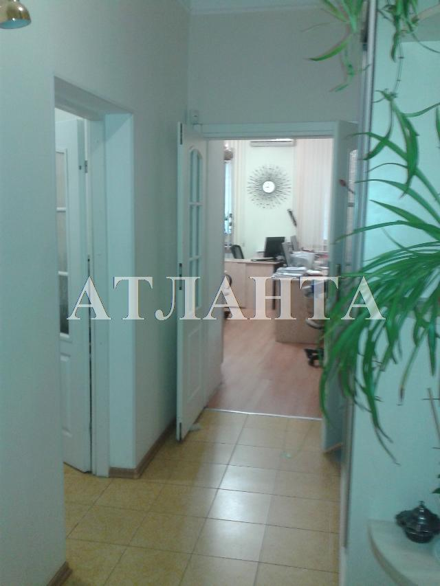 Продается 3-комнатная квартира на ул. Маразлиевская — 75 000 у.е. (фото №9)