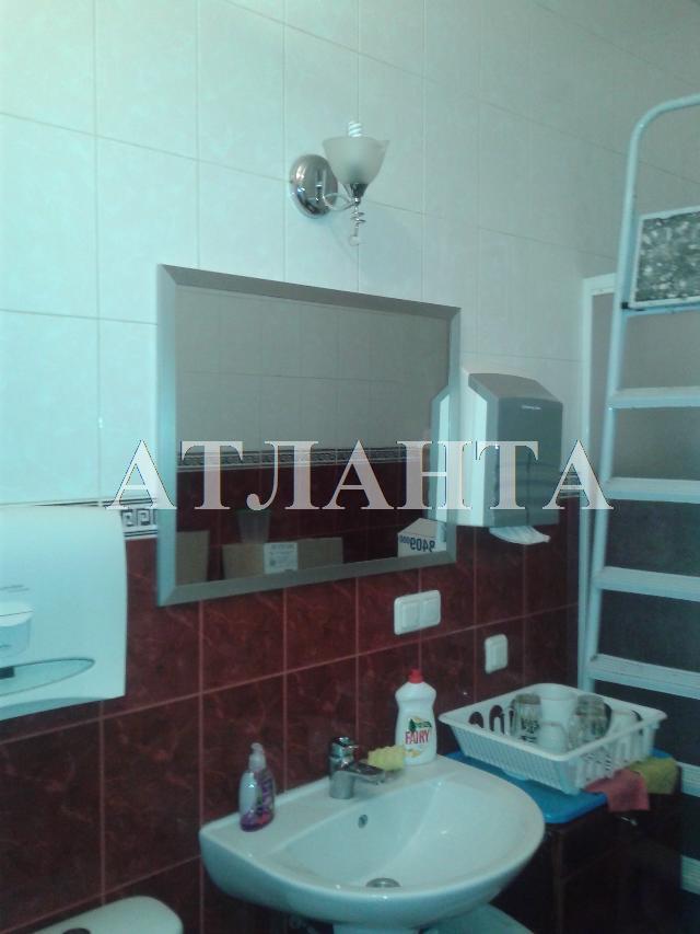Продается 3-комнатная квартира на ул. Маразлиевская — 75 000 у.е. (фото №10)