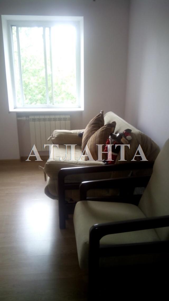 Продается 2-комнатная квартира на ул. Фонтанская Дор. — 40 000 у.е. (фото №2)