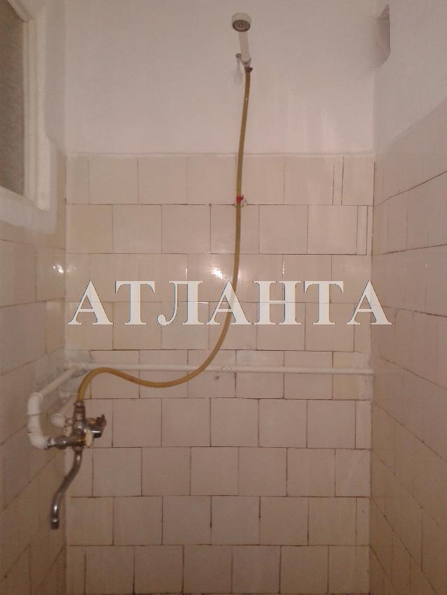 Продается 1-комнатная квартира на ул. Шклярука — 18 000 у.е. (фото №5)