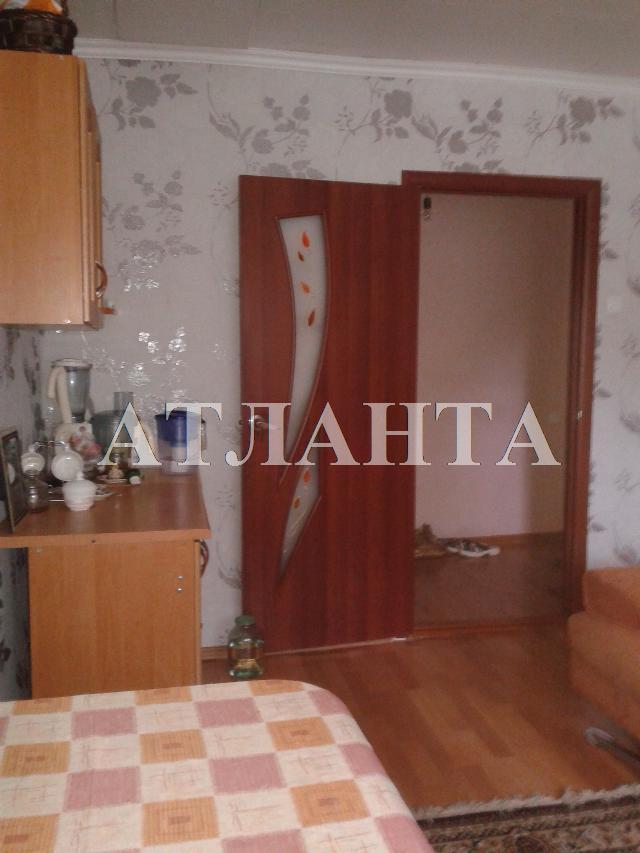 Продается 1-комнатная квартира на ул. Шклярука — 15 000 у.е. (фото №2)