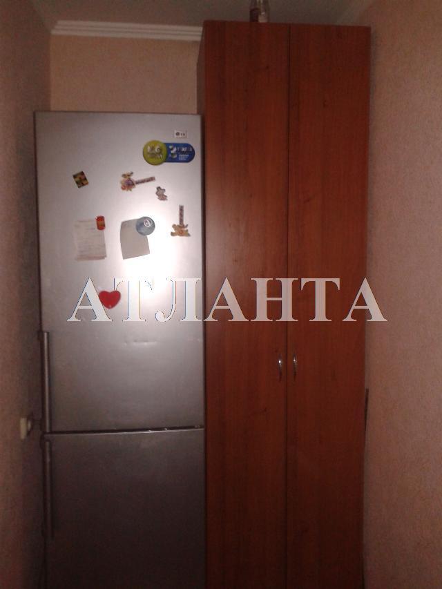 Продается 1-комнатная квартира на ул. Шклярука — 15 000 у.е. (фото №3)