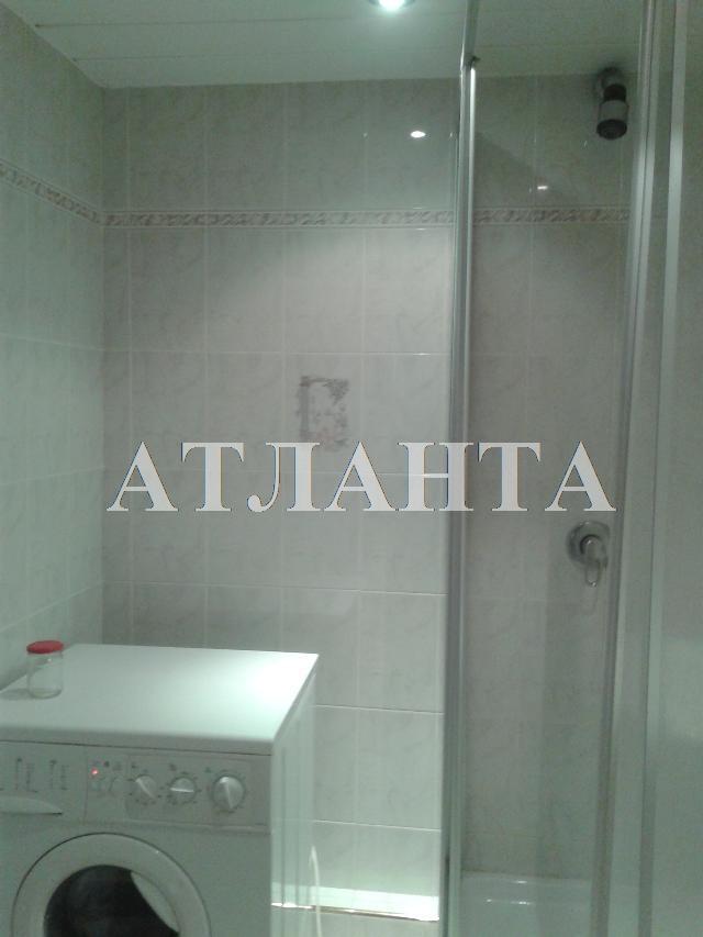 Продается 4-комнатная квартира на ул. Педагогическая — 85 000 у.е. (фото №5)