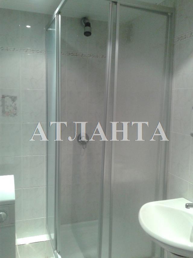 Продается 4-комнатная квартира на ул. Педагогическая — 85 000 у.е. (фото №6)