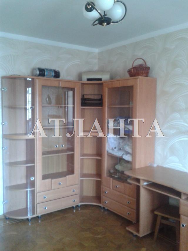 Продается 4-комнатная квартира на ул. Педагогическая — 85 000 у.е. (фото №9)