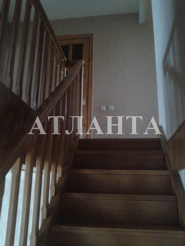 Продается 4-комнатная квартира на ул. Педагогическая — 85 000 у.е. (фото №10)