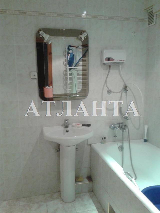 Продается 4-комнатная квартира на ул. Педагогическая — 85 000 у.е. (фото №12)