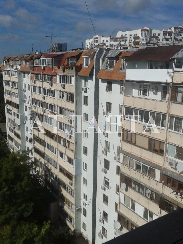 Продается 6-комнатная квартира на ул. Педагогическая — 110 000 у.е. (фото №15)