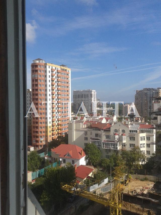 Продается 4-комнатная квартира на ул. Педагогическая — 85 000 у.е. (фото №17)