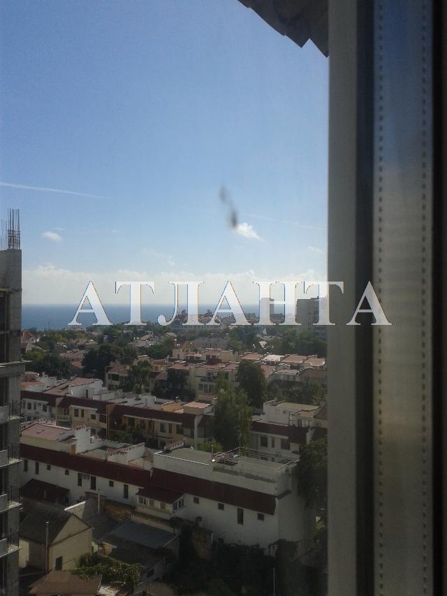 Продается 4-комнатная квартира на ул. Педагогическая — 85 000 у.е. (фото №18)