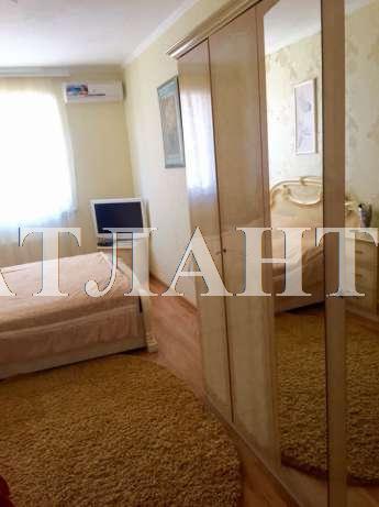 Продается Многоуровневая квартира на ул. Молодежная — 52 000 у.е. (фото №3)