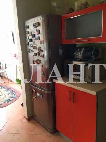 Продается Многоуровневая квартира на ул. Молодежная — 52 000 у.е. (фото №4)