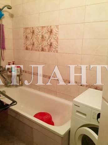 Продается Многоуровневая квартира на ул. Молодежная — 52 000 у.е. (фото №5)