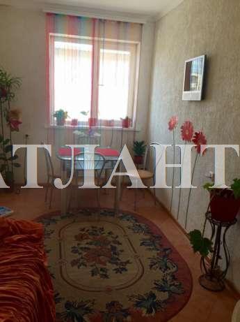 Продается Многоуровневая квартира на ул. Молодежная — 52 000 у.е. (фото №6)