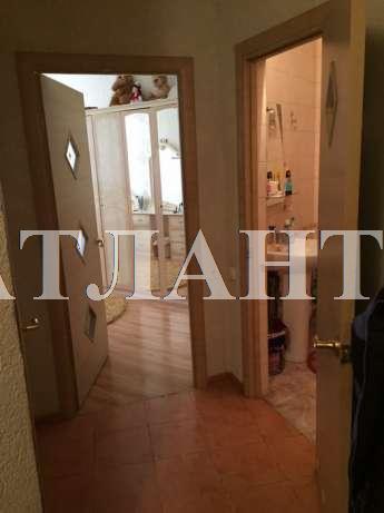 Продается Многоуровневая квартира на ул. Молодежная — 52 000 у.е. (фото №7)