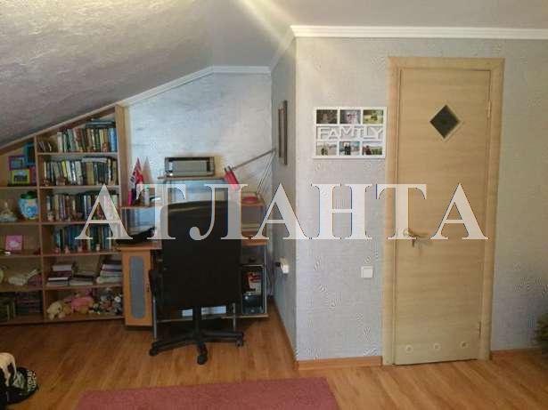 Продается Многоуровневая квартира на ул. Молодежная — 52 000 у.е. (фото №8)