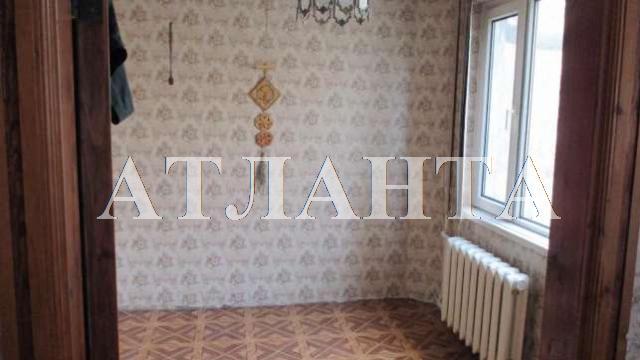 Продается 3-комнатная квартира на ул. Радостная — 40 000 у.е. (фото №3)