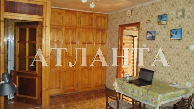 Продается 3-комнатная квартира на ул. Радостная — 40 000 у.е. (фото №5)