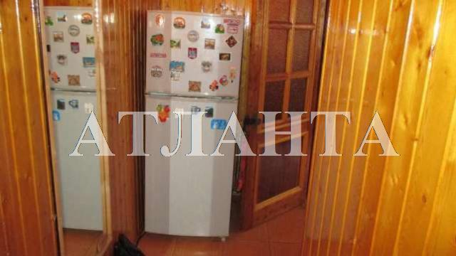 Продается 3-комнатная квартира на ул. Радостная — 40 000 у.е. (фото №6)
