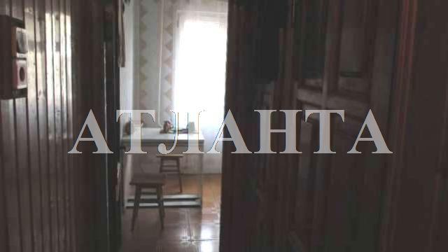Продается 3-комнатная квартира на ул. Радостная — 40 000 у.е. (фото №7)