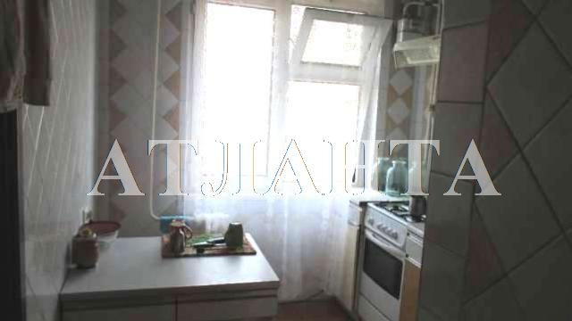 Продается 3-комнатная квартира на ул. Радостная — 40 000 у.е. (фото №8)