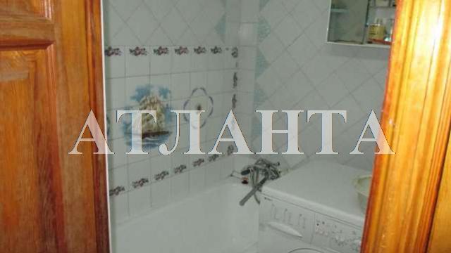 Продается 3-комнатная квартира на ул. Радостная — 40 000 у.е. (фото №9)