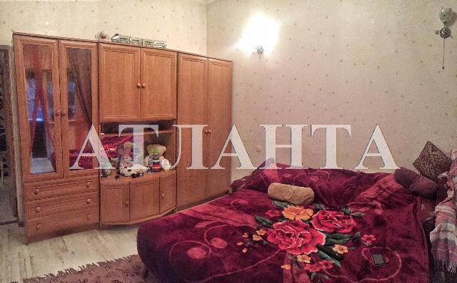 Продается 1-комнатная квартира на ул. Волоколамская — 25 000 у.е. (фото №2)