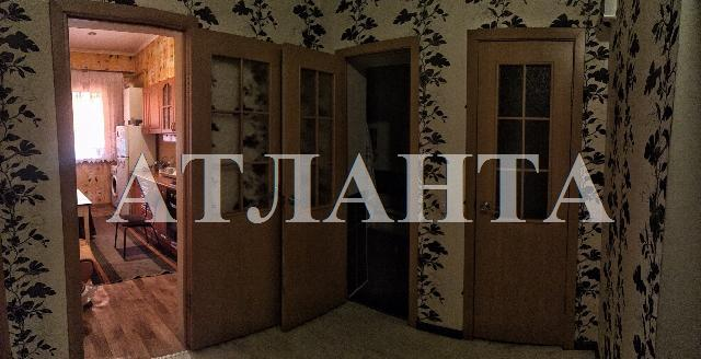 Продается 1-комнатная квартира на ул. Волоколамская — 25 000 у.е. (фото №9)