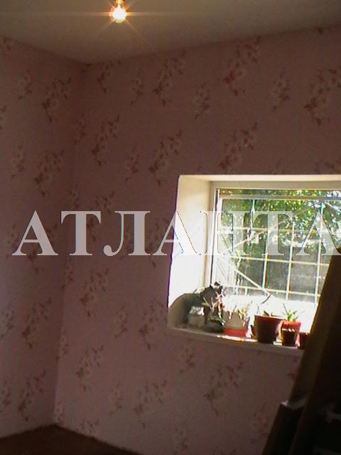 Продается 2-комнатная квартира на ул. Бабеля — 27 000 у.е. (фото №2)