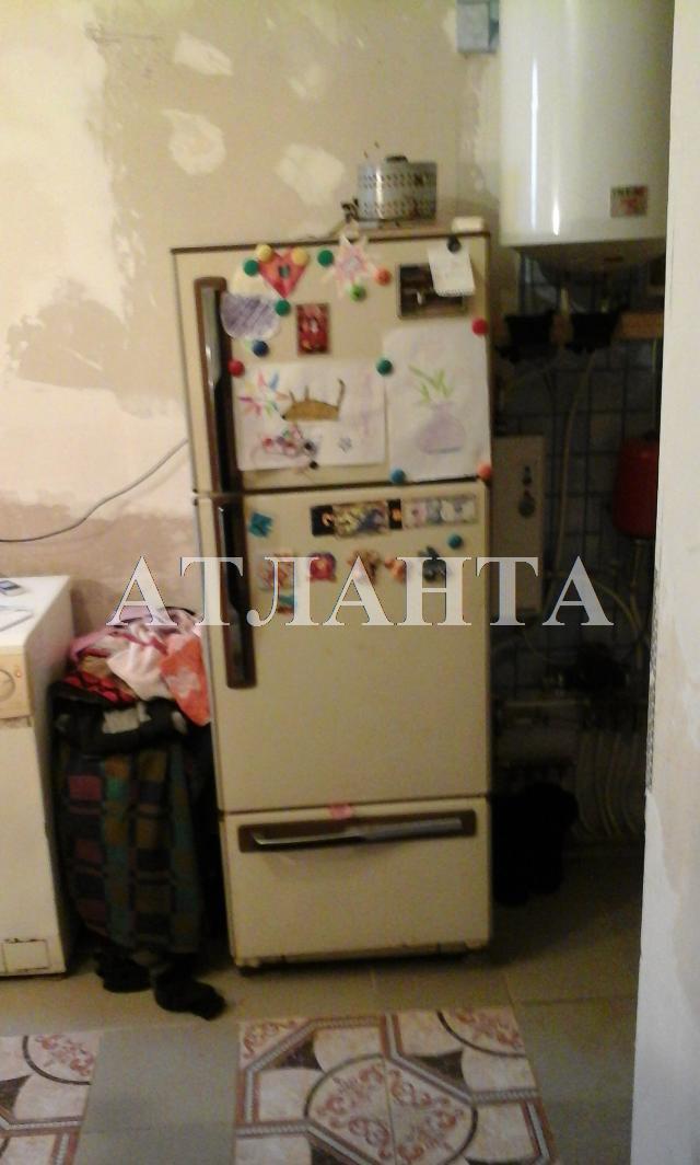 Продается 2-комнатная квартира на ул. Бабеля — 27 000 у.е. (фото №7)