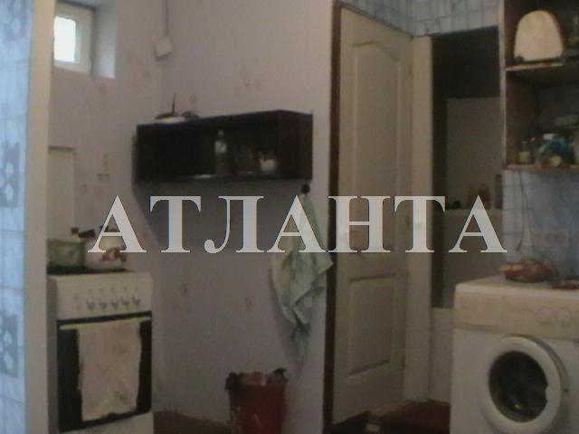 Продается 3-комнатная квартира на ул. Бабеля — 27 000 у.е. (фото №2)