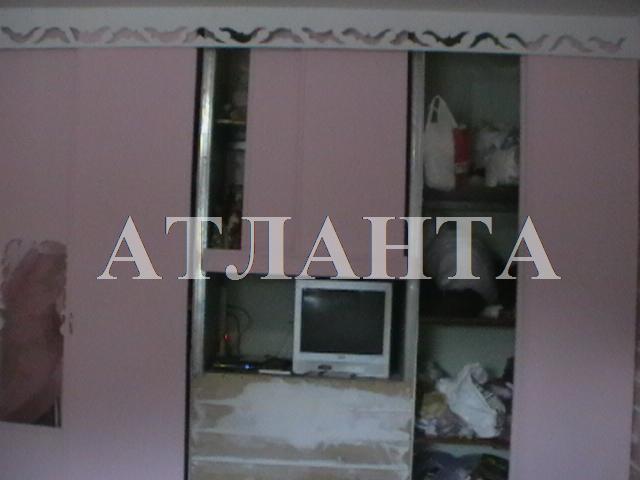 Продается 3-комнатная квартира на ул. Бабеля — 27 000 у.е. (фото №3)