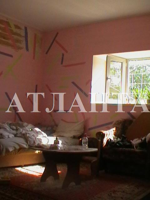 Продается 3-комнатная квартира на ул. Бабеля — 27 000 у.е. (фото №4)