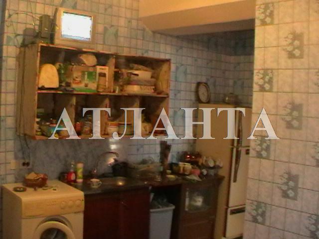 Продается 3-комнатная квартира на ул. Бабеля — 27 000 у.е. (фото №6)