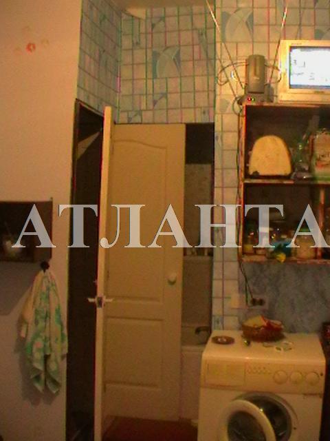 Продается 3-комнатная квартира на ул. Бабеля — 27 000 у.е. (фото №7)