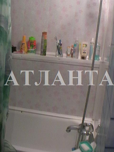 Продается 3-комнатная квартира на ул. Бабеля — 27 000 у.е. (фото №9)