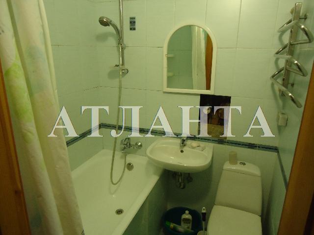 Продается 3-комнатная квартира на ул. Среднефонтанская — 48 000 у.е. (фото №3)