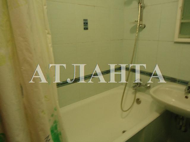 Продается 3-комнатная квартира на ул. Среднефонтанская — 48 000 у.е. (фото №5)