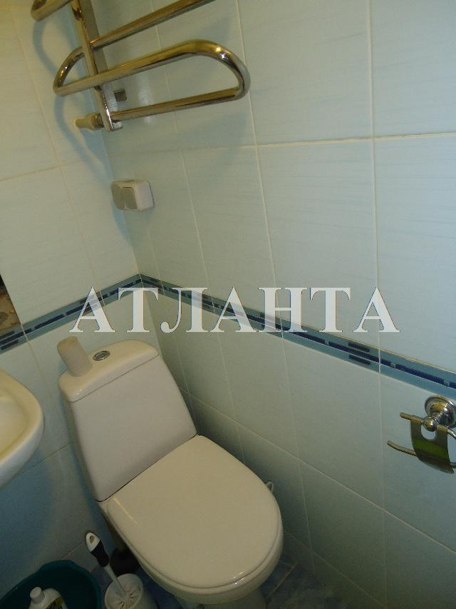 Продается 3-комнатная квартира на ул. Среднефонтанская — 48 000 у.е. (фото №6)