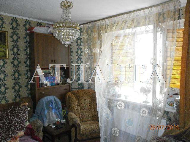 Продается 1-комнатная квартира на ул. Старицкого — 50 000 у.е. (фото №7)