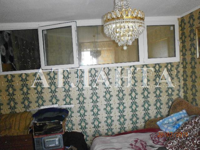 Продается 1-комнатная квартира на ул. Старицкого — 50 000 у.е. (фото №8)