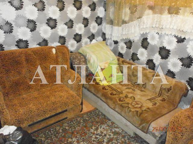 Продается 1-комнатная квартира на ул. Старицкого — 50 000 у.е. (фото №9)