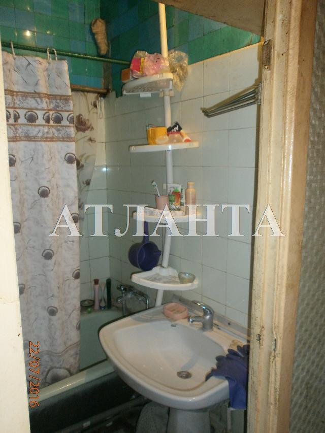 Продается 3-комнатная квартира на ул. Маршала Жукова — 39 000 у.е. (фото №7)